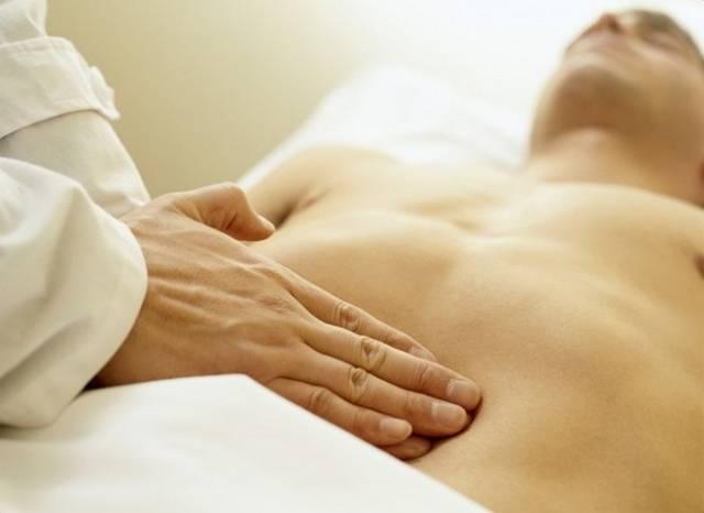 Описторхоз: возбудитель, симптомы и лечение