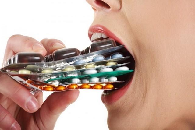 Вермокс- эффективное лекарство от глистов