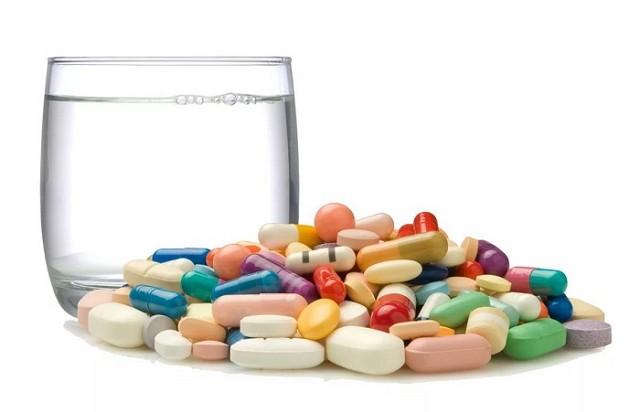 Борьба с паразитами: лучшие противоглистные лекарства