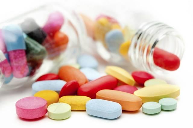 Гельминтозы: течение, симптоматика и лечение