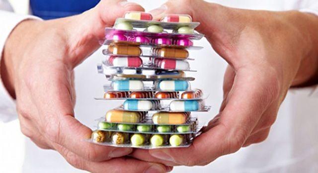 Антигельминтные препараты: обзор лучших лекарств от глистов