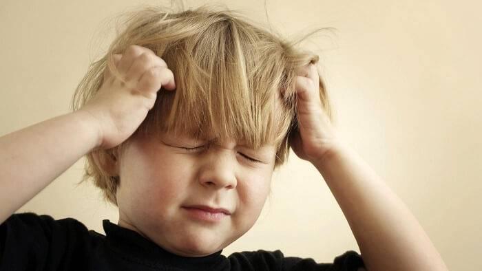 Глистные инвазии у детей - как предупредить заражение?
