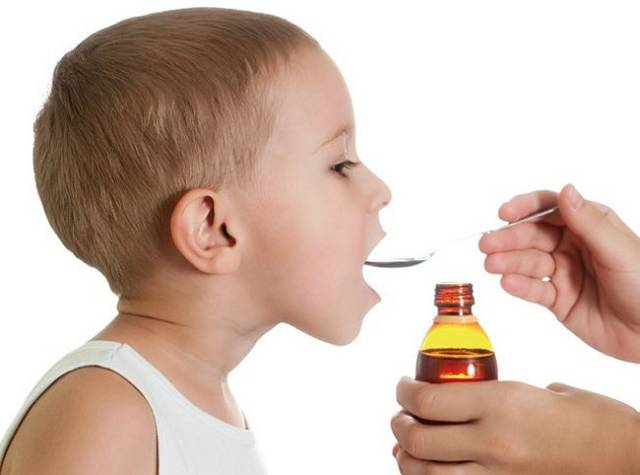Узнайте, как протекает энтеробиоз у детей