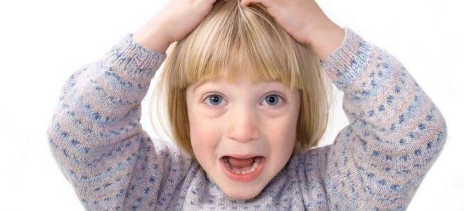 Эти препараты быстро и надежно выведут глисты у ребенка