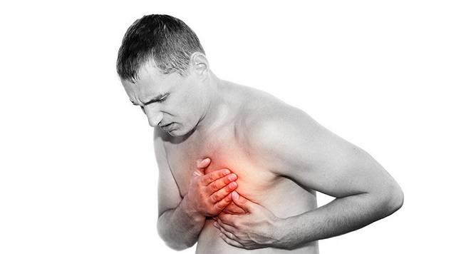 Дирофиляриоз – черви в сердце человека