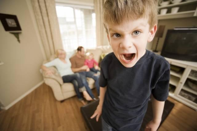 Что нужно знать об аскаридозе у детей