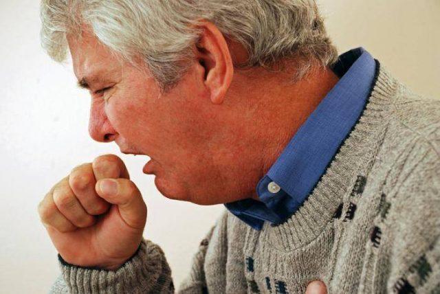 Симптомы парагонимоза у человека